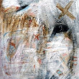 About Libyan Art